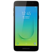 SAMSUNG Galaxy J2 Core LTE 8GB Dual SIM Mobile Phone